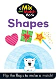 Shapes (Mix and Match)