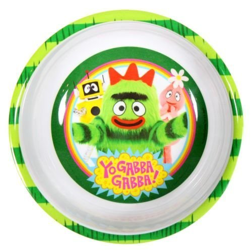 yo-gabba-gabba-bowl-childrens-dinnerware-bowl-toy