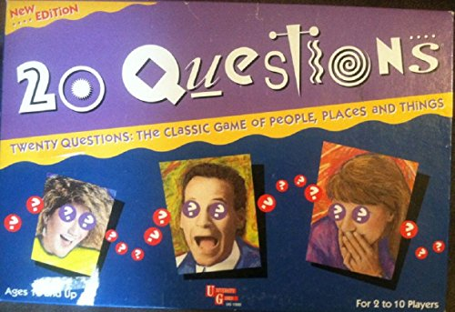 20-questions-board-game