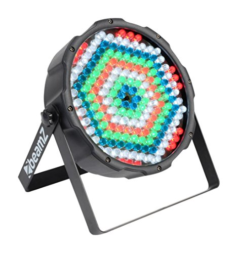 beamz-flat-par-led-scheinwerfer-disco-buhne-und-gebaude-strahler-led-lichteffekt-rgbw-186-x-10mm-led