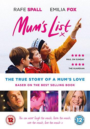 mums-list-dvd-2017