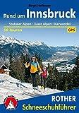 ISBN 3763358102