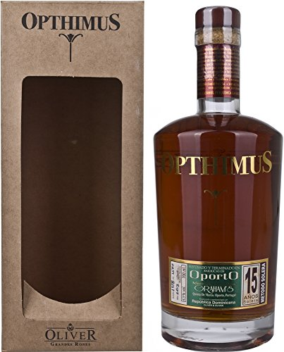 opthimus-15-jahre-oporto-rum-1-x-07-l