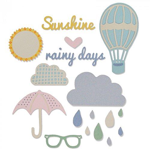 sizzix-giorni-di-pioggia-e-sole-by-my-life-handmade-thinlits-multicolore-confezione-da-15