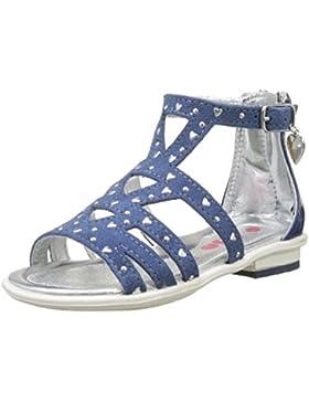 ASSO Sandal, Sandalias de Gladiador Nias