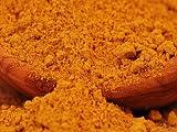 Curry 'Java' Gewürzmischung, mittelscharf, Asiatische Küche, für Geflügel, Reis und Soßen, 100g