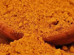 Curry 'Indisch Madras', pikant/scharf , hoch aromatisch, asiatische Küche, 100g