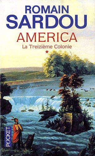 """<a href=""""/node/12339"""">La Treizième Colonie</a>"""