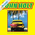 The Best Of John Holt
