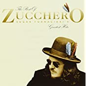 The Best of Zucchero (Special Edition)