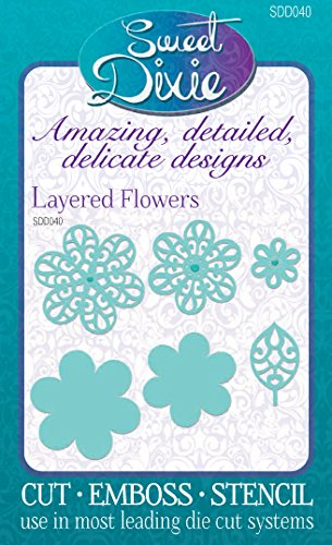 sweet-dixie-layered-flowers-thin-metal-cutting-embossing-dies-sdd040