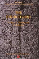 Wharram XI: The Churchyard: Churchyard v. 11 (WHARRAM SETTLEMENT SERIES)