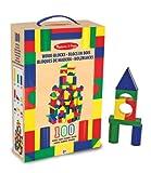 2-melissa-doug-10481-blocs-en-bois