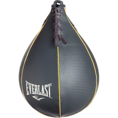 Everlast Everhide - Bola de velocidad (talla única)
