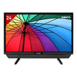 Shinco SO2A 24 inches HD LED TV
