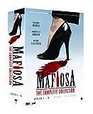 Mafiosa - L'intégrale de la série (coffret 15 DVD)