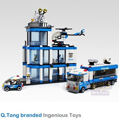 QTONG-branded-police-station-mobile-unit-helicopter-car-7-policeman-Ingenious-Toys-TS10126A