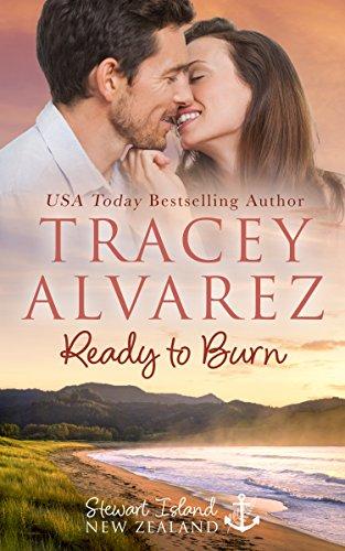 ready-to-burn-a-small-town-romance-stewart-island-series-book-3-english-edition