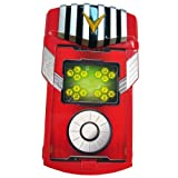 Best Bandai 5 Gifts - Digimon Fusion Loader with 5Cards (Bandai 39641) Review