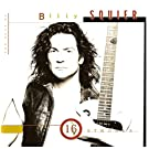16 Strokes The Best of Billy Squier