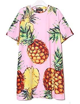 Santwo - Camisas - para mujer