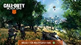 Call of Duty Black Ops 4 - Standard Edition - [PlayStation 4] Test