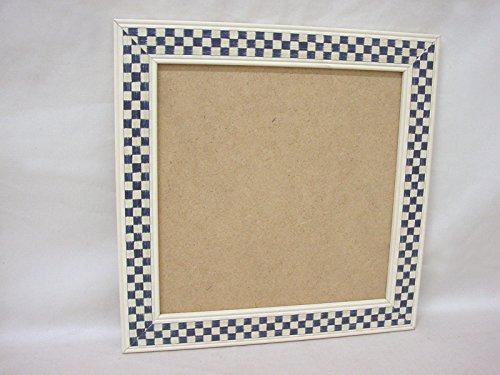 moldura-marco-madera-sin-cristal-para-cuadro-mosaico-grande-azul