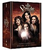 Streghe: Collezione Completa (48 DVD)