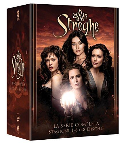 streghe-collezione-completa-48-dvd