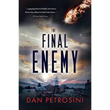 The Final Enemy (English Edition)