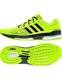 adidas Revenge Boost 2 M - Zapatillas de running para hombre