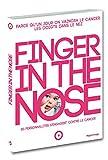 Telecharger Livres Finger in the nose (PDF,EPUB,MOBI) gratuits en Francaise