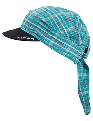 VAUDE Damen Mütze Skomer Cap