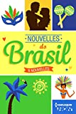 Nouvelles do Brasil (HQN) (French Edition)