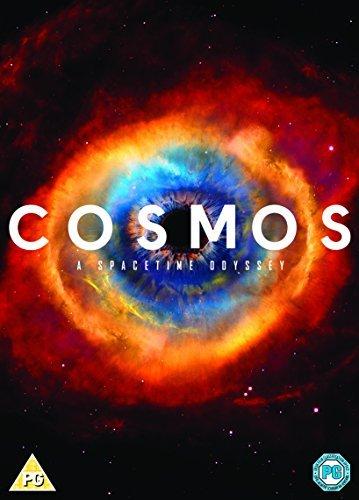 Cosmos - Series 1