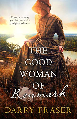 The Good Woman of Renmark (English Edition)