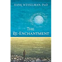 The Re-Enchantment (English Edition)