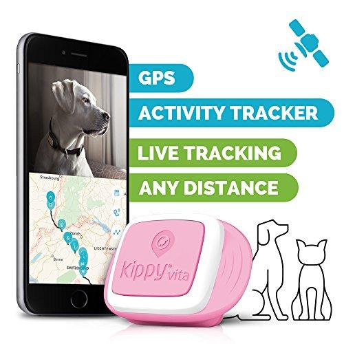 kippy-vita-gps-y-monitor-de-actividad-para-gatos-y-perros-localizador-gps-para-perros-y-otros-animal