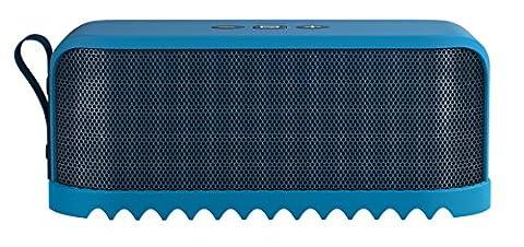 Jabra Solemate Nfc - Jabra Solemate NFC - Enceinte Bluetooth Nomade