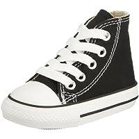 Converse All Star Hi Canvas, Scarpe da Ginnastica Unisex – (Hi Calzature Da Ginnastica)