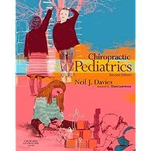 Chiropractic Pediatrics: A Clinical Handbook