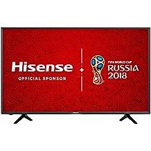 TV LED 4K Ultra HD 65 pulgadas Hisense H65N5300