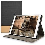 kwmobile ASUS ZenPad 3S 10 (Z500M) Custodia - Cover Protettiva per Tablet ASUS ZenPad 3S 10 (Z500M) - Copertina Sottile Tab - Stand Case