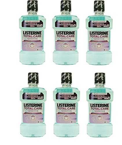6-listerine-mundspulung-500ml-total-care-sensitive-6500ml