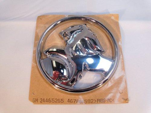 emblem-logo-holden-lowe-opel-129628-93171987-10cm-durchmesser