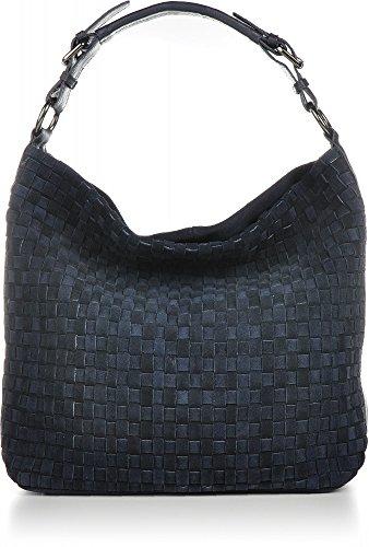 phil-sophie-womens-shoulder-bag-womens-hobo-bag-womens-handbag-trend-bags-din-a4-suede-leather-blue-