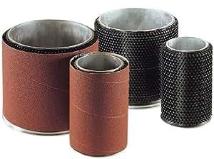 Festool - Cylindre de Poncage Zwk 80X120 50Mm