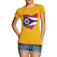 TWISTED ENVY -  T-shirt - Maniche corte  -