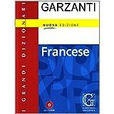 DIZ.FRANC.-GRANDI +CD