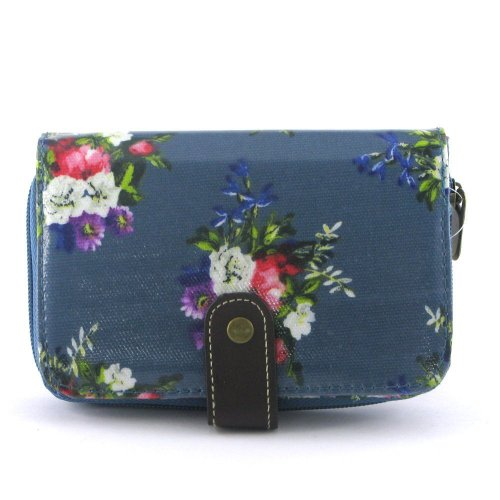 va-womens-lp70901-strap-purse-blue-floral